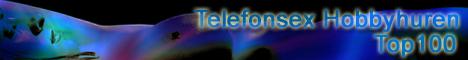 Telefonsex Hobbyhuren